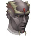 Sand Traven's avatar