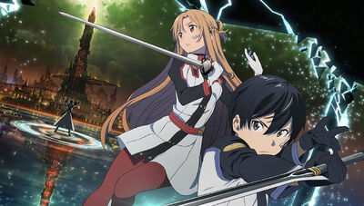 SAO -Ordinal Scale-