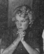 Trudy Libosan