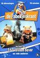 Het beste van Ed & Willem Bever.jpg