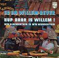 Platenhoes Hup daar is Willem!.jpg