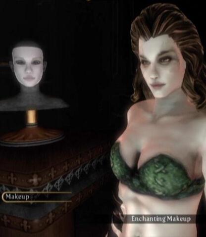 File:Fable 3 Enchanting Makeup.jpg