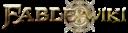 Wiki-wordmark ver 02