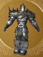 Aeon's Armour.png