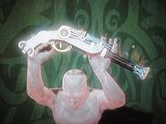Dragonstomper .48 Fable III