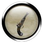 File:Master flintlock pistol.png