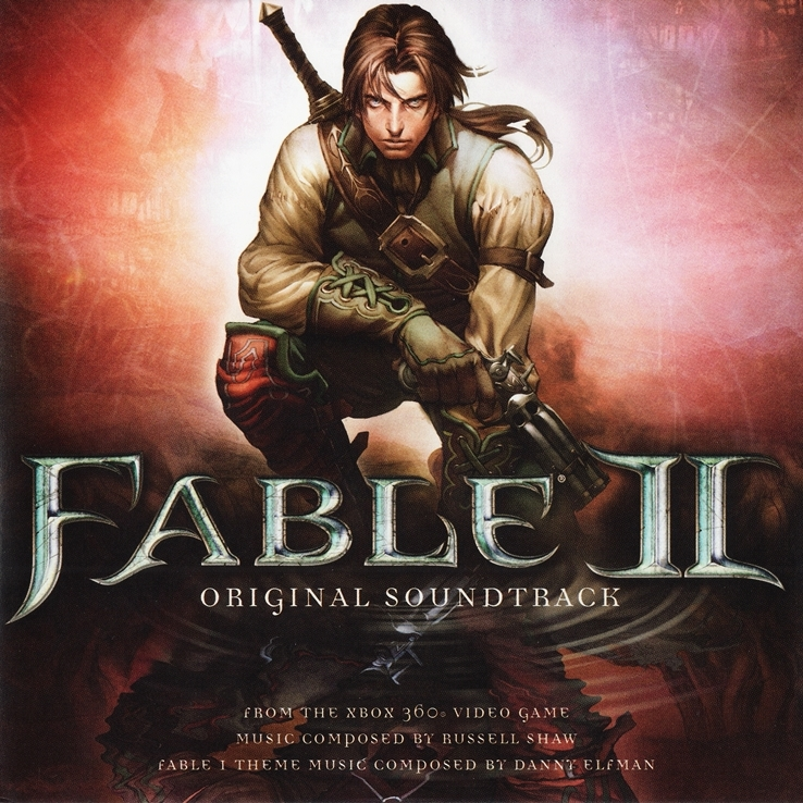 File:Fable2 ost.jpg