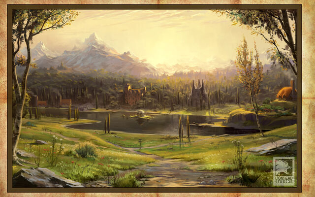 File:Fable III Concept.jpg
