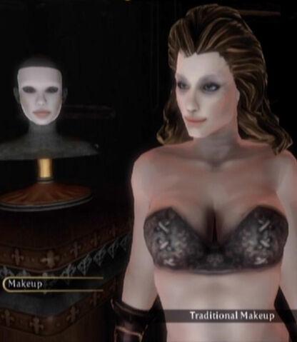 File:Fable 3 Traditional Makeup.jpg