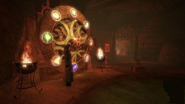 File:Temple of Shadows.jpg