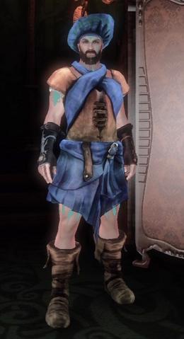 File:Zw-Highlander Women's Suit.png