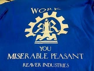 File:Reaver industries logo.jpg