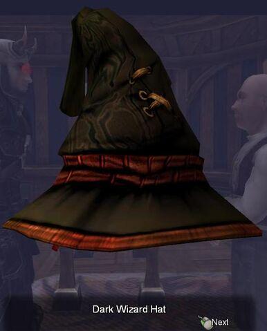 File:Dark Wizard Hat.jpg