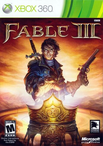 Plik:Fable 3 Box Art High Res.jpg