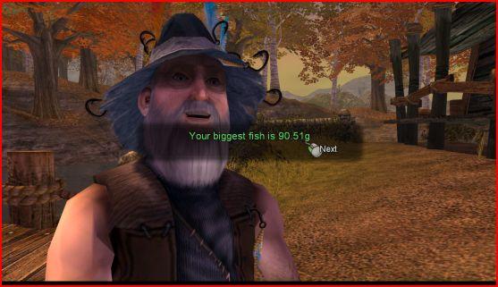 File:My Big Fish.jpg