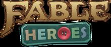 FableHeroesLogo