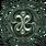Guild Seal Silver