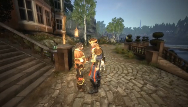 File:Fable-3-love-handshake.jpg