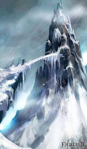 File:Knothole Ice Shrine.jpg