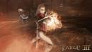 Fire Sword & Hobbes