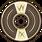 Anni Icon Archon's Circle