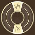 Anni Icon Archon's Circle.png