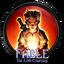 FableTLC-Icon
