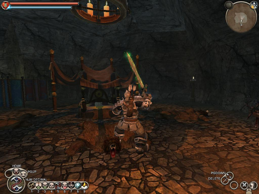 19-02-2012 06.27.18. 19-02-2012 06.27.18 & List of Demon Doors (Fable)   The Fable Wiki   FANDOM powered by Wikia