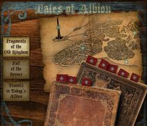 Tales of Albion