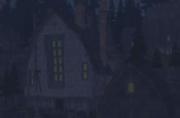 Bloodstone Mansion