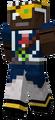 FH Garth Minecraft.png