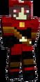 FH JoB Minecraft.png