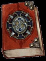 Księga ikona