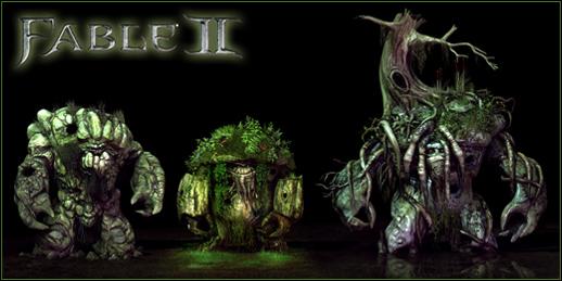 File:Fable2Trolls.jpg