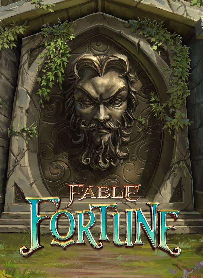 Fable Fortune Demon Door.jpg & Image - Fable Fortune Demon Door.jpg   The Fable Wiki   FANDOM ...