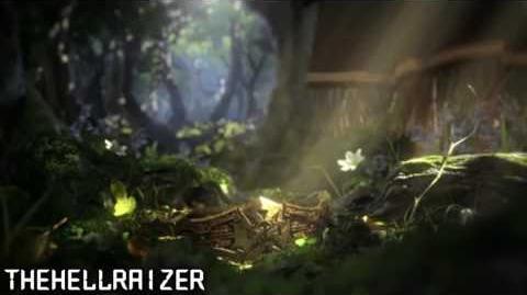 Fable III Trailer