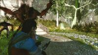 Fable03