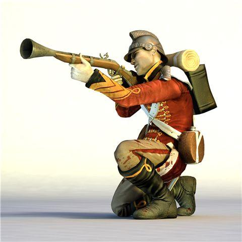 File:Welley's Soldier Outfit.jpg