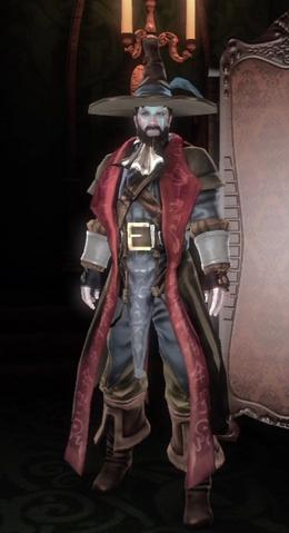 File:Men's Magic Suit.png