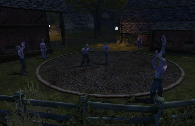 File:Oakvale Circle.png