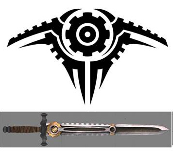 File:Fable3 industrial tattoo swordLG.jpg