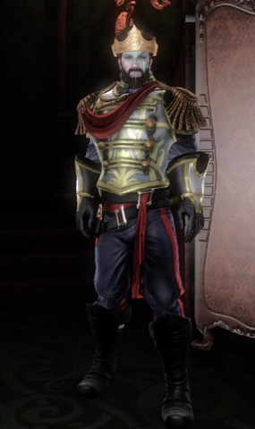File:King's Suit.png