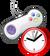 Future Game Icon