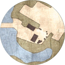 File:Bowerstone Quay Map.png