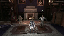 Fable-3-suits-screenshot