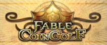 Fable - Coin Golf