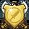 Anni Icon Champion's Seal
