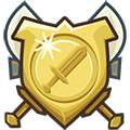 Anni Icon Champion's Seal.png