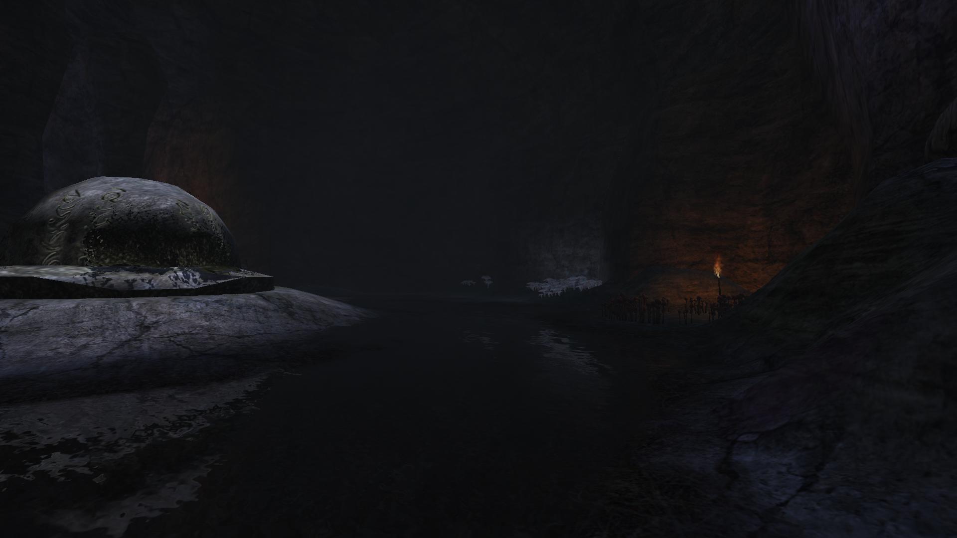 File:Hobbe Caves.jpg