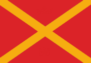AlbionFlag